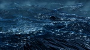 stock-footage-ocean-waves-storm