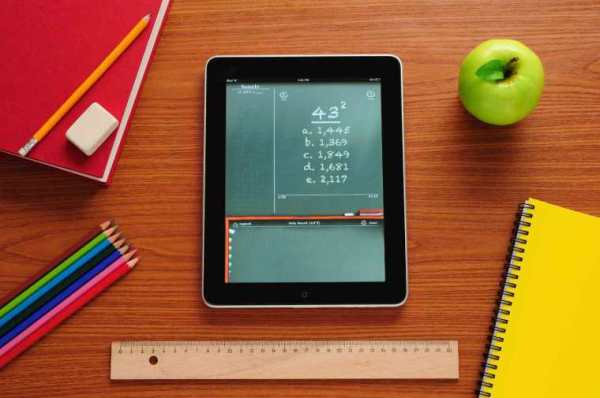 how-technology-is-improving-education